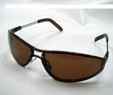 Sun glasses,timepiece,jewelry eyewear sunglasses,