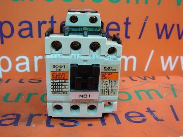 FUJI SC-4-1 / SZ-Z5