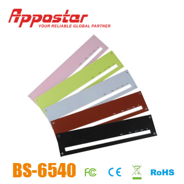 Appostar BOX PC BS6540 Color