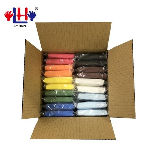 Wholesale Art Supplies Modeling Clay For Distributor