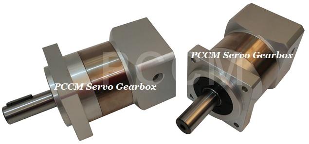 Precision Servo Gearbox-POS Series