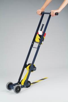 taiwan floor marking tape applicator | - yang bey industrial co