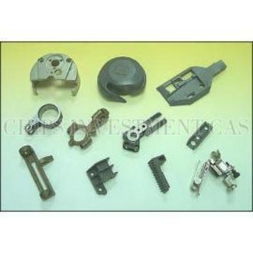 SEWING MACHINE PARTS, Sewing Supplies