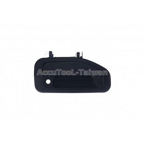 Outer Door Handle  Canter Fuso 2003-2020 Right Side