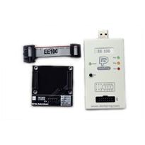 EE100 - EEPROM Lập trình Đài Loan| Taiwantrade