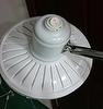 Floor Lamp, indoor Lighting