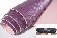 "NBR702  24""x 72"" x 10mm Yoga Mat"