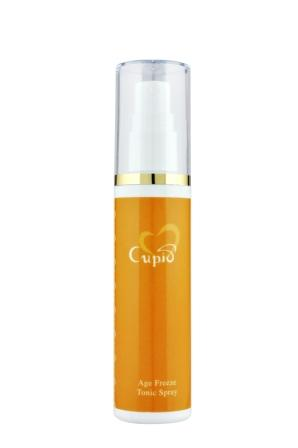 Cupid®Sparkle Sweetheart Age Freeze Tonic Spray