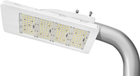 CF3150 LED Street Light