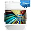 AKALI Textiles Nano Coat..