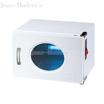 UV Sterilizing Cabinet