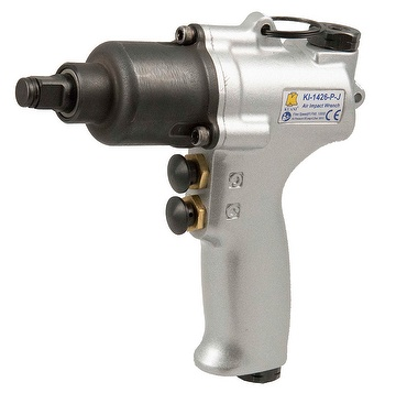 "1/2"" SQ. DR. Super Duty Air Impact Wrench"