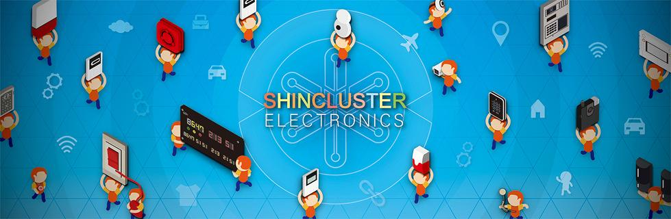 Shincluster Electronics