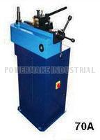 Electric - Digital Pipe Bending Machine