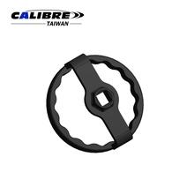 CALIBRE Oil Filter Cup Wrench- 86mm/16 Point