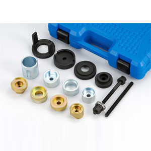 Taiwan Rear Axles Bush Remover & Installer Kit for BMW | Taiwantrade
