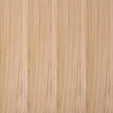 7ply plywood Figure Eucaliptus fancy plywood,construction veneer,