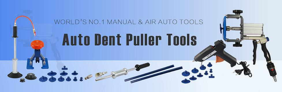 AUTO DENT PULLER