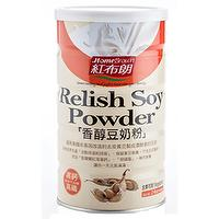 HOME BROWN Relish Soybean Powder