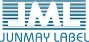 JUNMAY LABEL MFG. CORP.