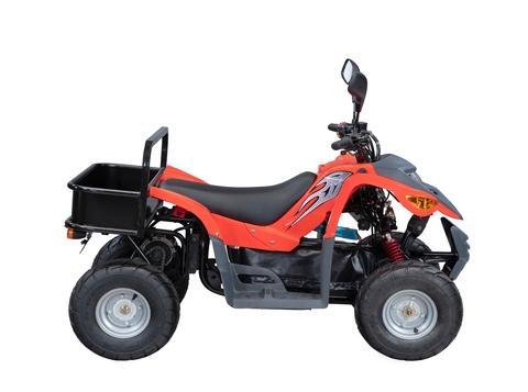 E-T 2000