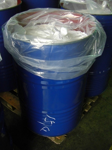 Core chemical  alkali-swellable acrylic emulsion