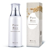 CELLINA Pure Rice Soothing Moisture Lotion