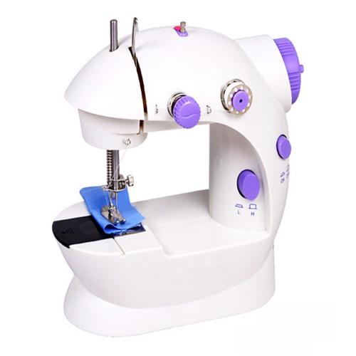 SM-3202 Sewing Machine_jean-modern's