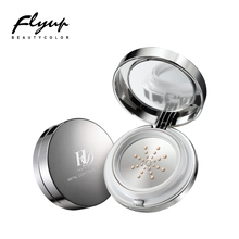 Professional HD makeup air cushion foundation for oily skin