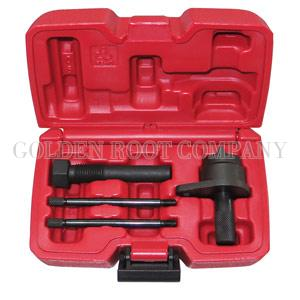 Engine Adjustment Tool Set