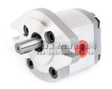 Hydraulic Pump,machinery gear pump,