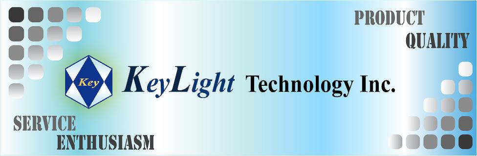 KeyLight Tech