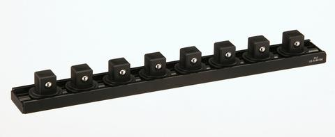 3/4'' Socket Holder For Organizing Tools