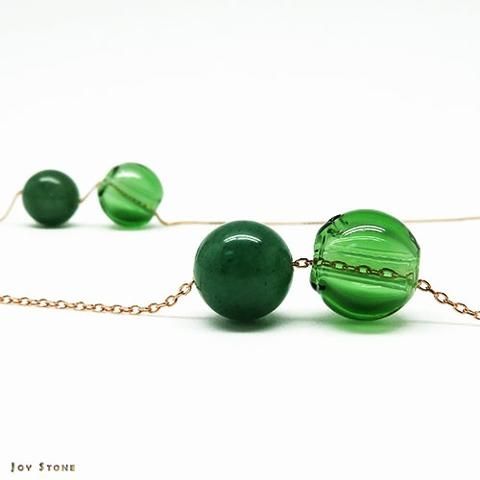 Aventurine May Birthstone
