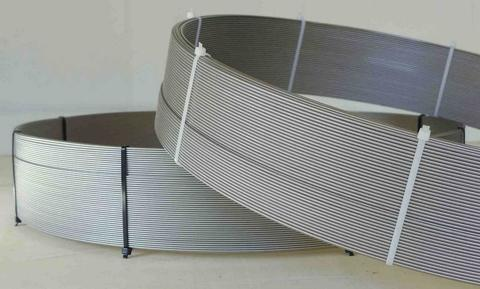 純鈦線/ AM(Additive Manufacturing)增材製造/3D列印用鈦線/合金線