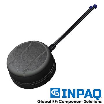 Automotive Aftermarket antenna Automotive manufacturer
