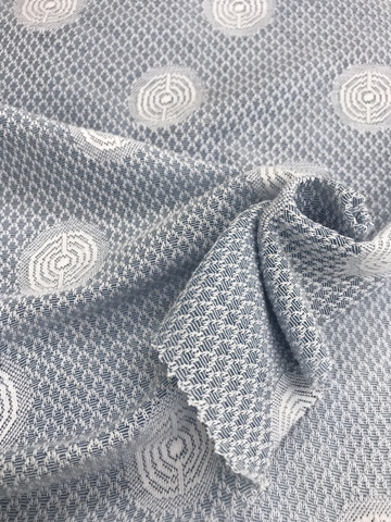 08db3eed578 Taiwan Double/Triple Jacquard fabric | Taiwantrade
