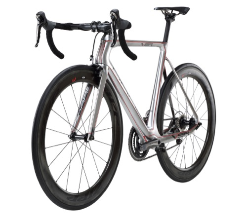 Taiwan Bicycle Frame Bicycle Frames And Frame Parts Taiwantrade