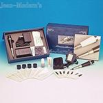 Tattoo Machine Kit, Permanent Makeup Machine