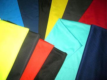 Polyester Dye Fabrics