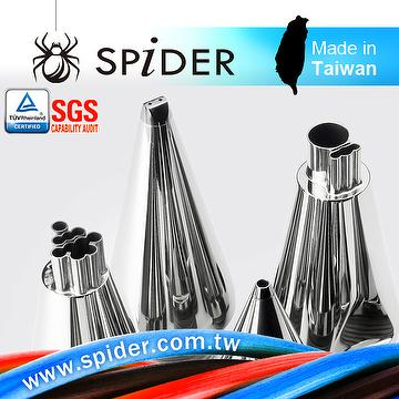 Single conductor copper wire cable dies Extrusion Die mold mould for making Wire or Cable