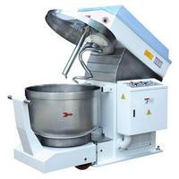 225L Best Commercial Large Dough Mixer for Bakery