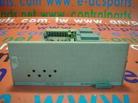 Siemens 西門子6DC 3016-1BC