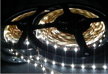 LED Soft Lamp Strip Series