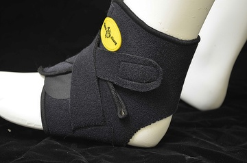 Sports Foot Protection, Ankle Supports Brace