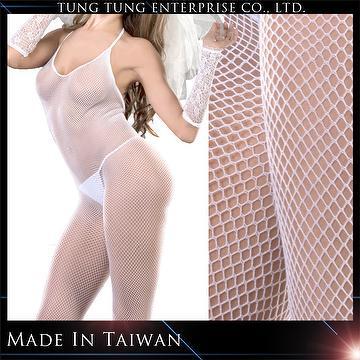 Html mature pantyhose exporter