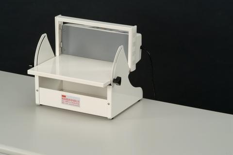 binding machine, stapler