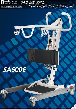 Stand Assist Lift, Hospital Patient Lift, Patient Lift, Patient Lifter, Patient Lifting,Patient Lifts, Patient Lift Equipment, Patient Lifting Equipment