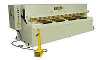 Hydraulic shear(ROLLER ..