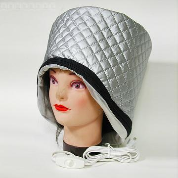 Electric Treatment Hair Cap_jean-modern's